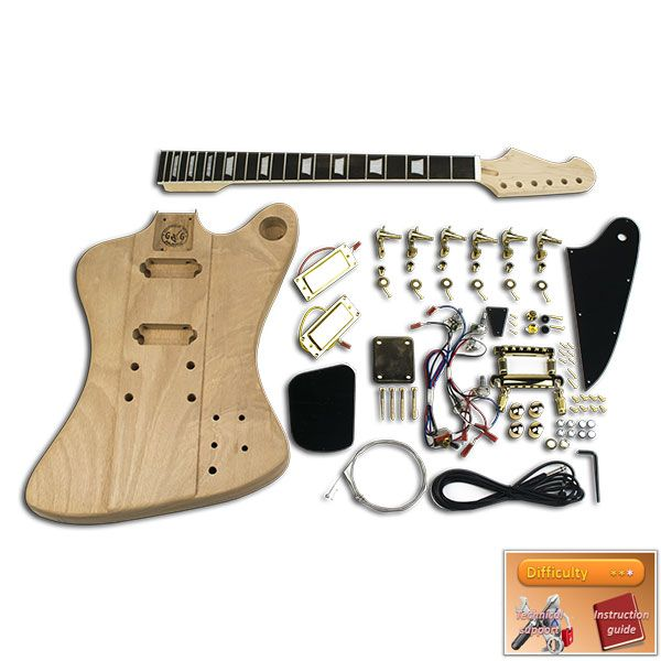 Firebird-Guitar-kit-The-Guitar-Kit-Fabric-main2